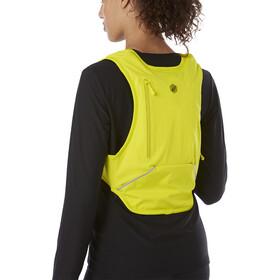 asics Running Backpack Sulphur Spring